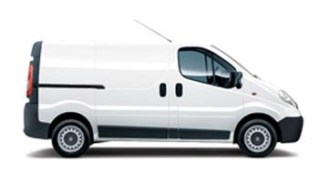 medium-van