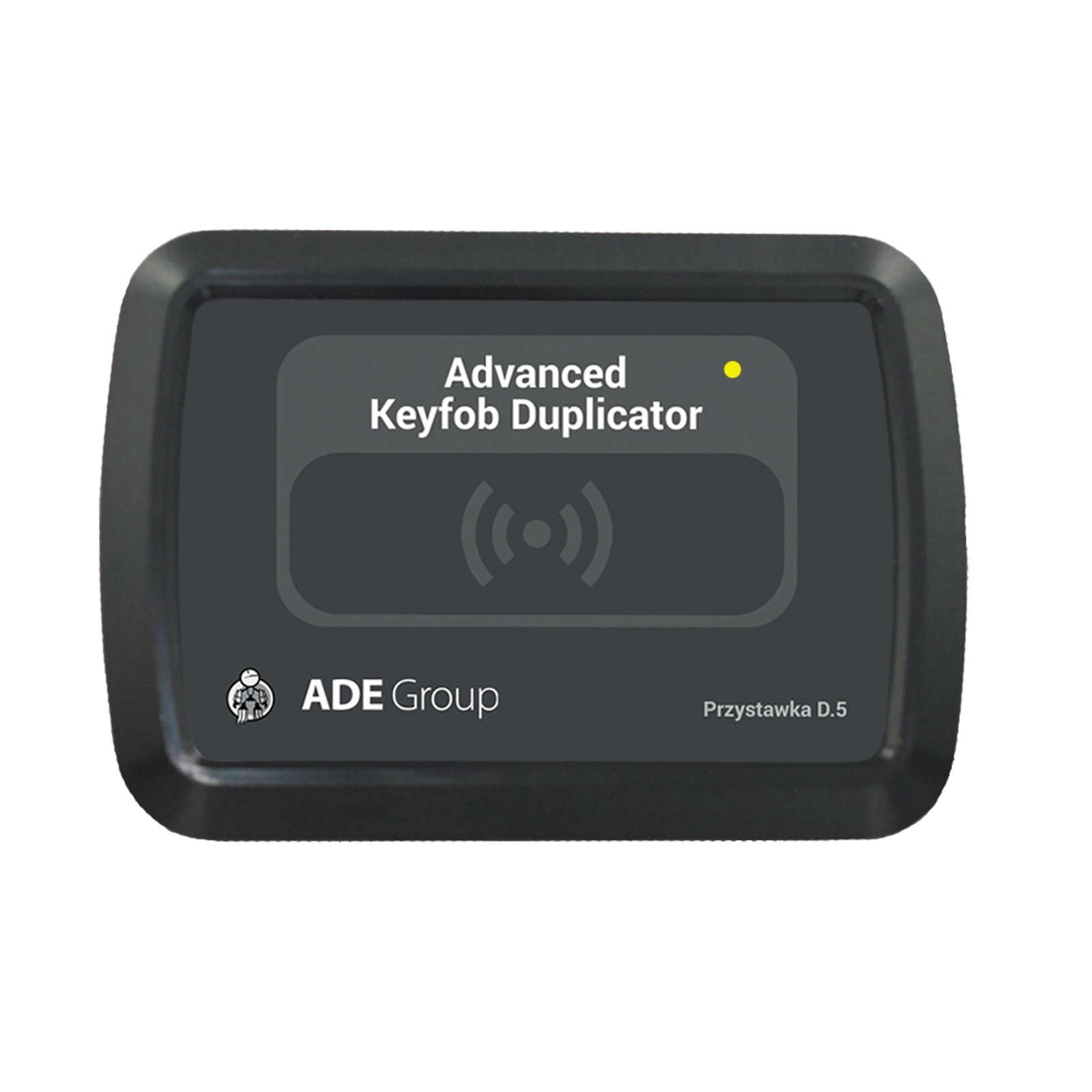 2017-09-17_21-31-19_0_advancedkeyfob0dupolicator
